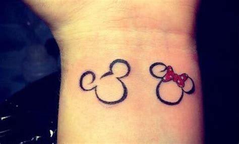 Tatuajes en la Muñeca: Bonitos y elegantes