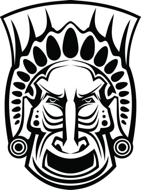 Tatuajes mexicanos: Mayas y Aztecas - Imágenes - Taringa!