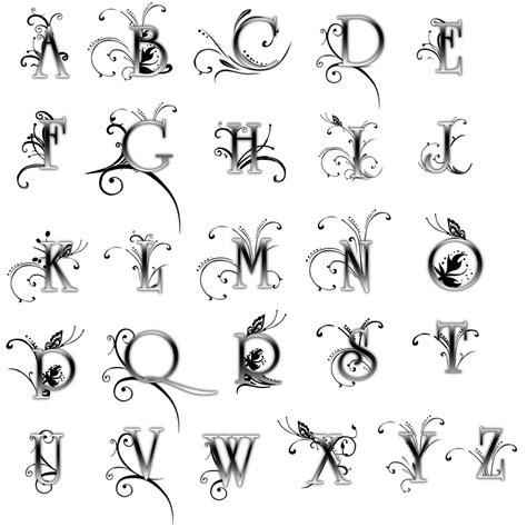 Tatuajes para imprimir   Imagenes y dibujos para imprimir