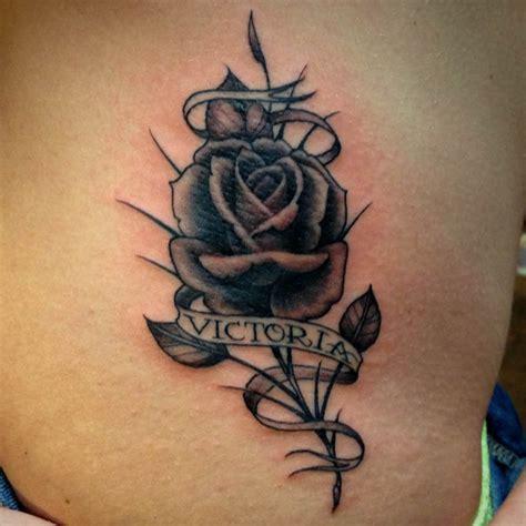 Tatuajes para mujeres | tattooajes.com