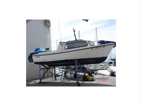 TAYLOR 50 en CN de Motril | Barcos a motor de ocasión ...