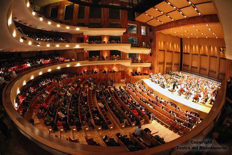 TB-11-(Copyright—Teatro-del-Bicentenario)2 | gtoviaja ...