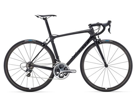 TCR Advanced Pro 1 (2016) - Giant Bicycles | España
