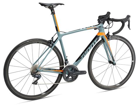 TCR Advanced SL (2018) - Giant Bicycles | United States