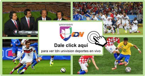 Tdn En Vivo Por Internet Gratis Hd   peliculaswerfi