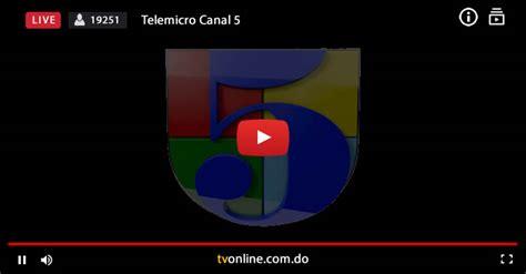 Tdn En Vivo Por Internet Gratis Hd   ver apocalipsis ...