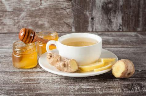 Té de jengibre y canela: 2 recetas, beneficios y ...