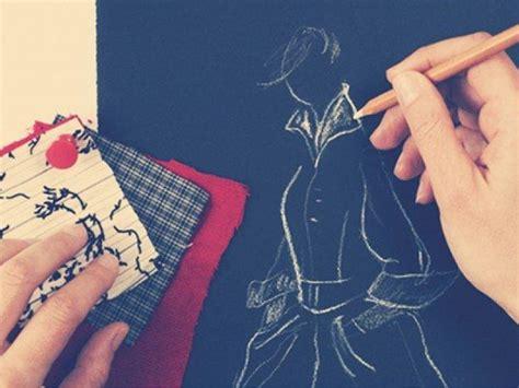 ¿Te gusta el diseño de modas? Conoce dónde estudiar esta ...