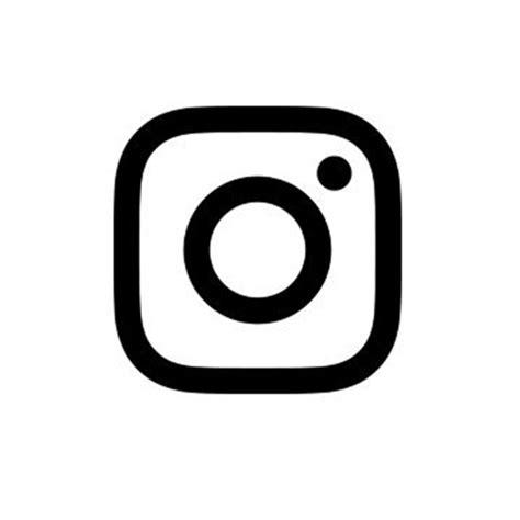 ¿Te gusta el nuevo logo de Instagram?   Taringa!