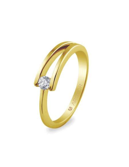 Te ofrecemos un amplio catalogo de anillos de compromiso ...