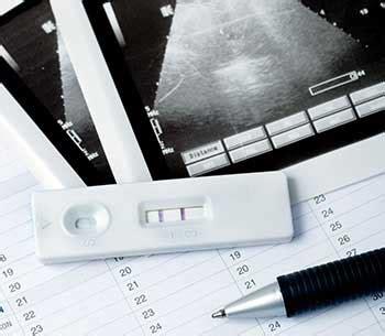 Te Puedes Quedar Embarazada Terminando La Regla