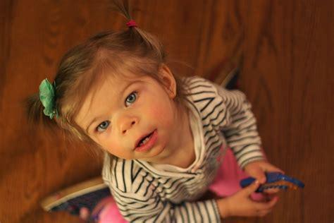 TEAM ADELAIDE | Williams Syndrome Association