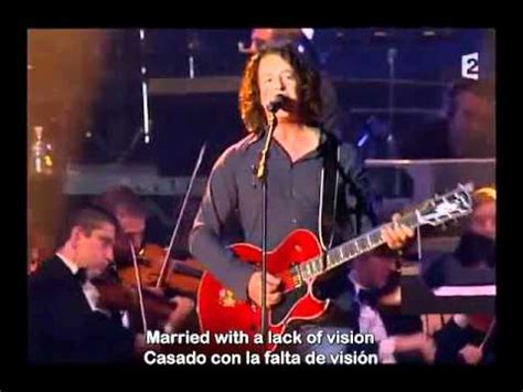 Tears for Fears   Everybody Wants to Rule the World ...