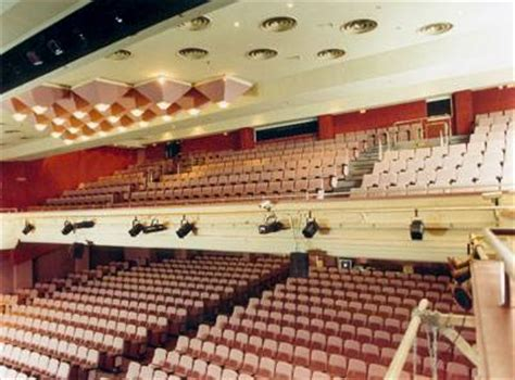 Teatro Apolo de Barcelona   Sitiosturisticos.com