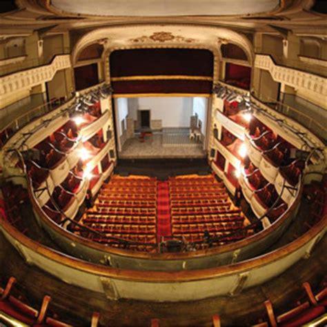 Teatro Cofidís   Madrid | Entradas El Corte Inglés