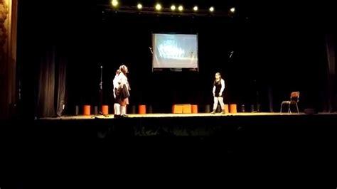 Teatro Coliseo   Conciertos Musicales   La Novicia Rebelde ...