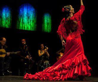 Teatro Flamenco Madrid, Madrid | Programación y Venta de ...
