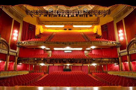 Teatro Lope de Vega  Madrid    Wikiwand