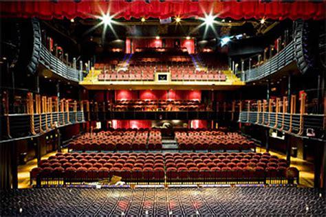 Teatro Nuevo Apolo cumple su promesa y devuelve rápido el ...