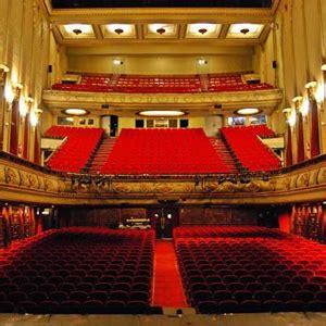 Teatro Nuevo Apolo   Madrid | Entradas El Corte Inglés