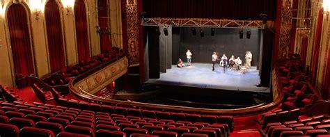 Teatro Nuevo Apolo – Información y entradas – Teatro Madrid
