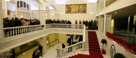 Teatro Victoria Eugenia - San Sebastián Turismo