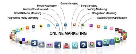 Technoking Raipur | Online Marketing