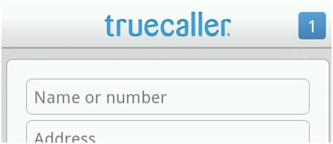 Technology Dwell: How to find name from a Phone Number for ...