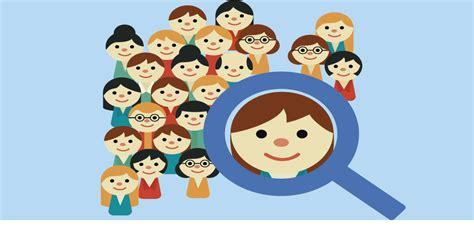 Técnicas sociales para trabajar en grupos
