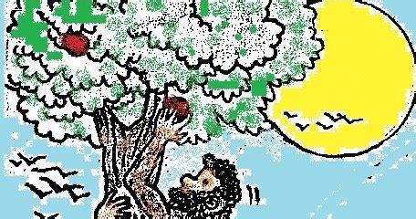 Tecnogeeks 7º: De la prehistoria a la informática