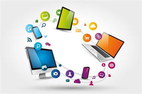 Tecnología de Objetos Aplicada – Posgrado en Informática ...