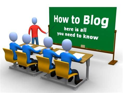 Tecnología e Informática: Blog