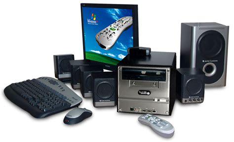 tecnologia e informatica: diferencia entre tecnologia e ...