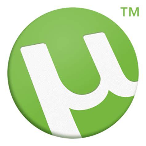 *Tecnología Para Todos*: DESCARGAR µTorrent WINDOWS