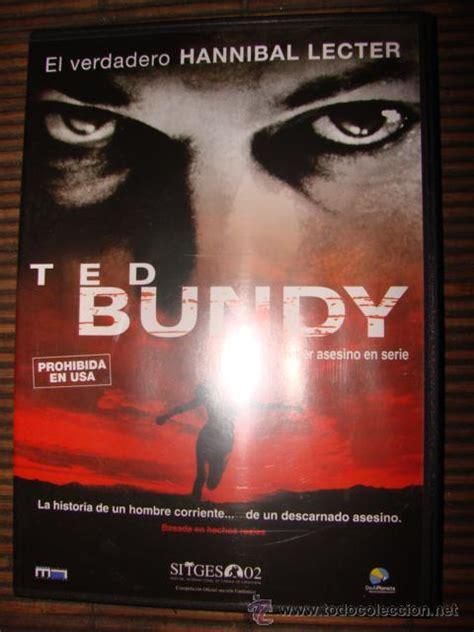 ted bundy el primer asesino en serie pelicula p   Comprar ...