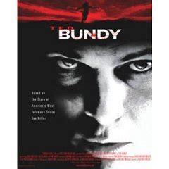 Ted Bundy  film    Wikipedia