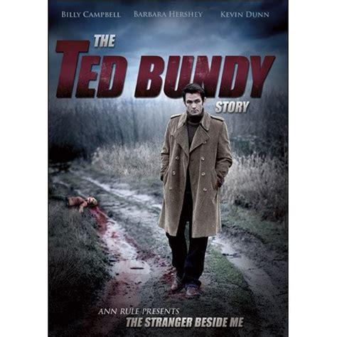 Ted Bundy Movie Trailer, Reviews and More | TVGuide.com