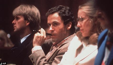 Ted Bundy s mother dies at age of 88 following long ...