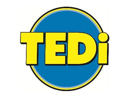TEDi   Hogar   Tiendas   Getafe-3