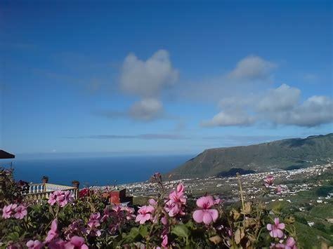 Tegueste, Santa Cruz de Tenerife   Wikipedia