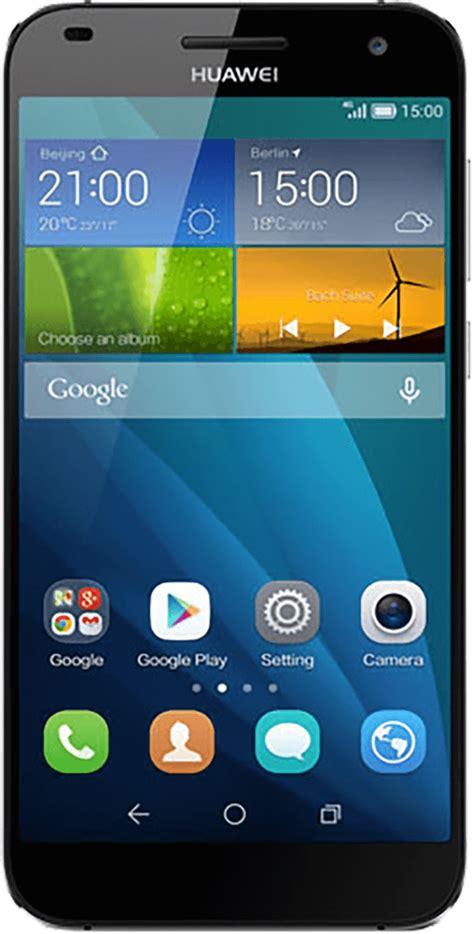 Telcel Huawei G7 LTE Precios   Compara 36+ de Telcel ...