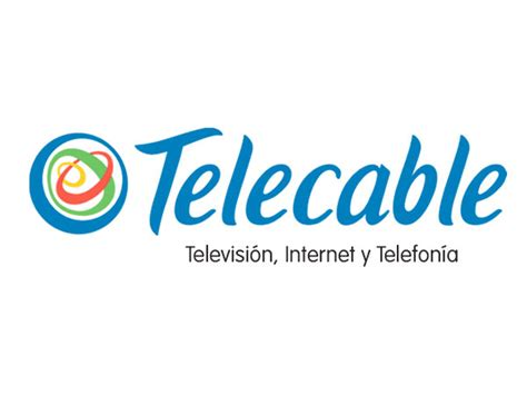 Telecable lanza Todojunto en respuesta a Movistar Fusión ...