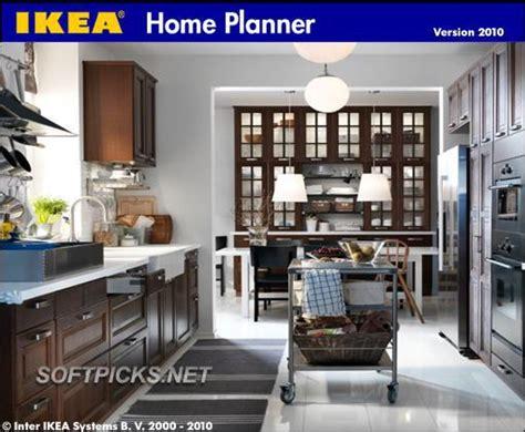Télécharger IKEA Home Planner
