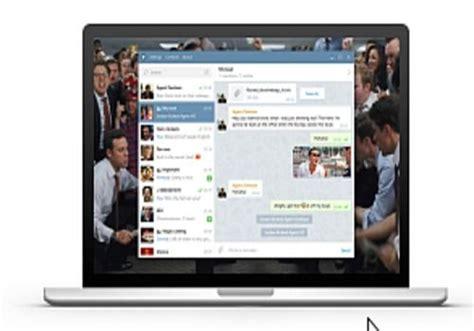 Télécharger Telegram Linux | Freeware