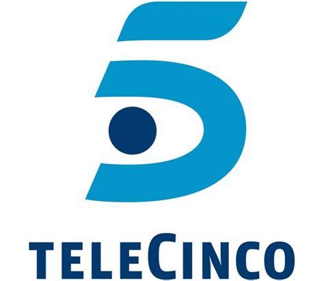 Telecinco Online En Directo | Television en Vivo Por ...