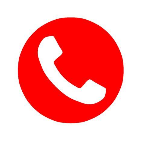 Telefono 652071067   Cerrajeros Barcelona 24h de ...