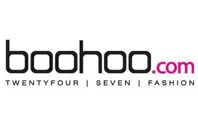 Teléfono Boohoo.com servicio al cliente en español - 01800