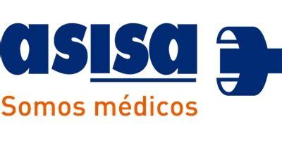 Teléfono Gratuito ASISA » Contactar Atención Cliente ...