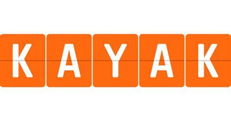 Teléfono Kayak atención al cliente - 01800 Tiquetes y ...
