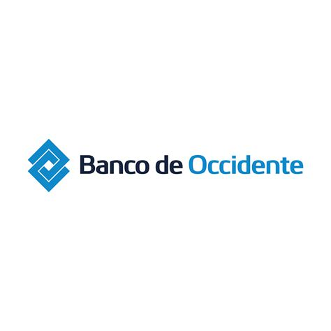 Telefono Leasing Banco De Occidente Cali - condiciones ...